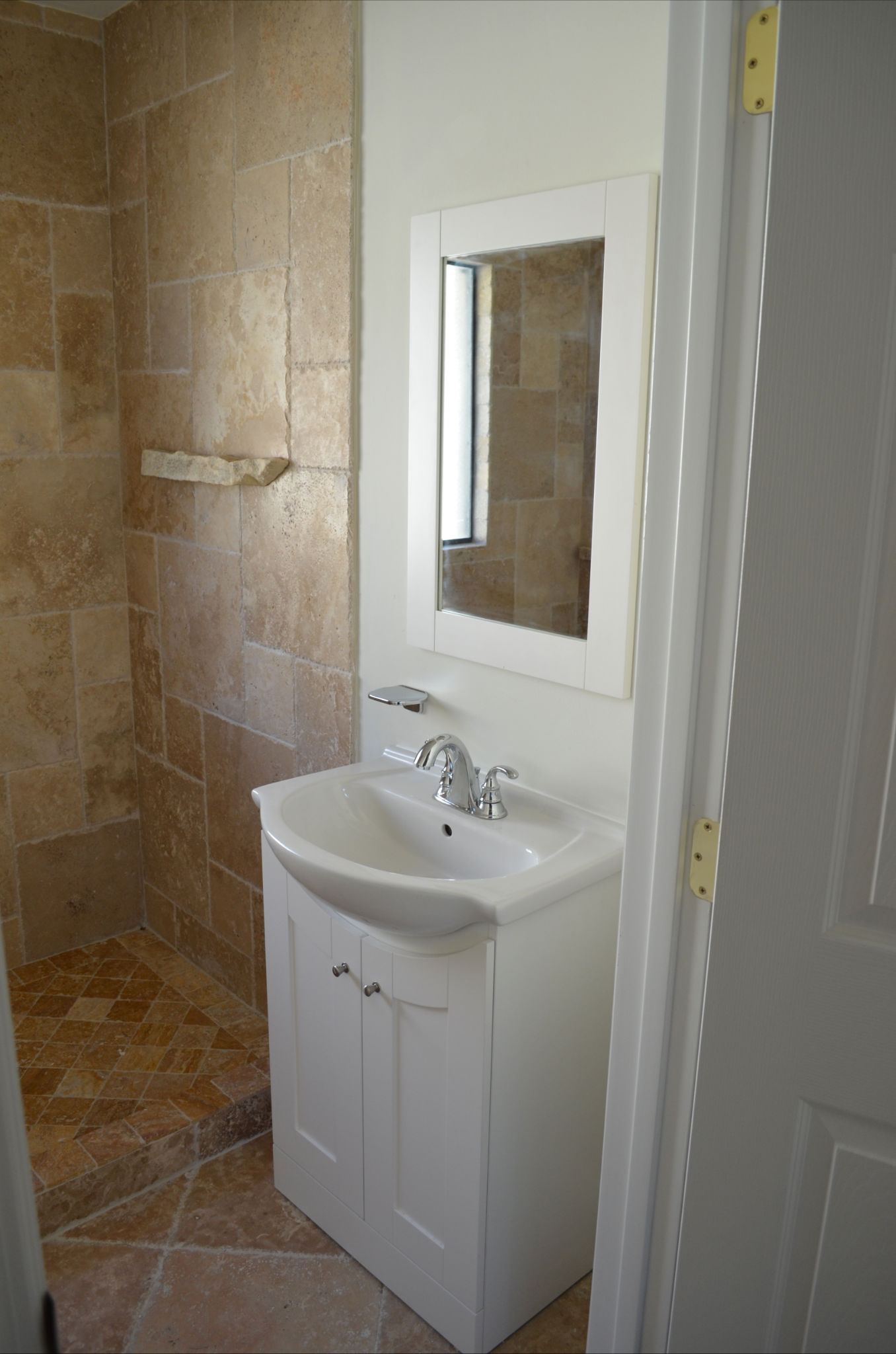 Bathroom Remodel In Southwest Florida Photo 03