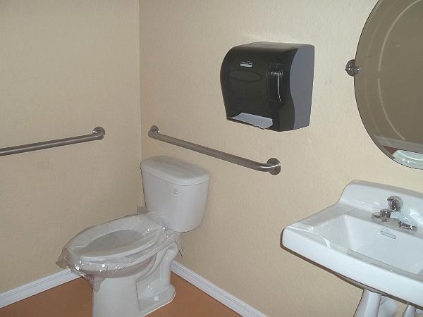 Bathroom Remodel Gallery Gillis Construction