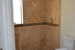 Bathroom Remodel in Southwest Florida photo-01
