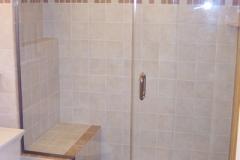 shower3ab