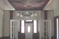 Custom Construction Projects in Southwest Florida photo-03