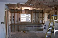 Custom Construction Projects in Southwest Florida photo-08