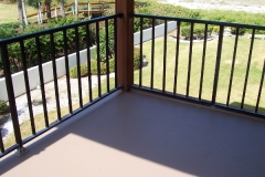 Deck Construction and Deck Resurfacing in Southwest Florida photo-01