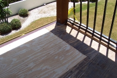 Deck Construction and Deck Resurfacing in Southwest Florida photo-02