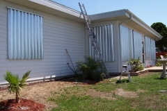 Exterior Remodeling Contractors in Southwest Florida photo-02