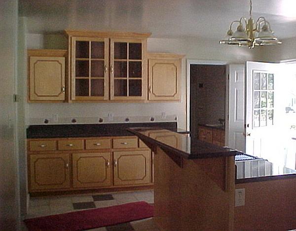 Kitchen Remodeling Kitchen Construction Gallery Gillis