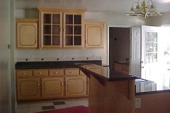 Kitchen Remodeling and Kitchen Construction in Southwest Florida photo-02