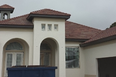 Roofing Contractor in Southwest Florida photo-01