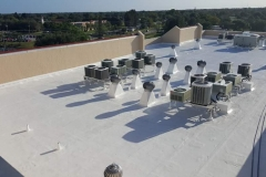 Roofing Contractor in Southwest Florida photo-03