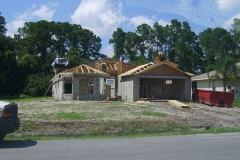 Roofing Contractor in Southwest Florida photo-04