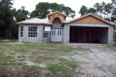 Roofing Contractor in Southwest Florida photo-05