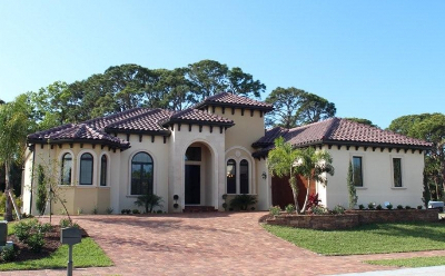 New Construction Remodeling Maintenance Roofing southwest florida icon