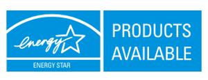 Construction Companies Southwest Florida energy star logo