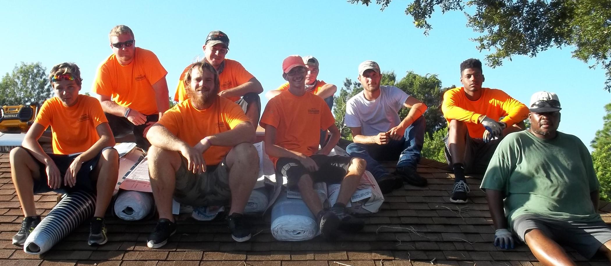 Construction Companies Southwest Florida slide 2